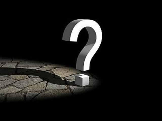 Cine va câștiga Primăria Chiajna? Mircea Minea sau Petre Anghel?