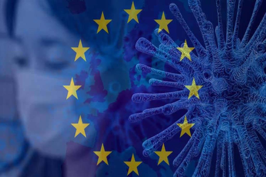 Acord în UE pentru criterii comune la restricțiile de călătorie
