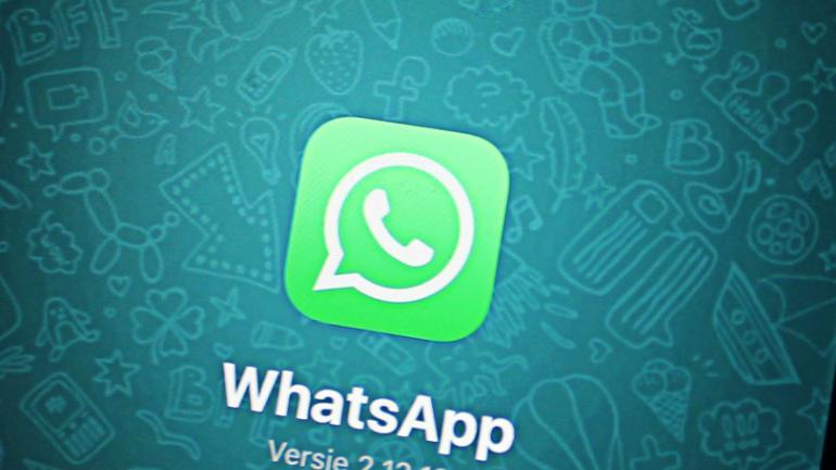 WhatsApp nu va mai fi disponibil pe toate telefoanele!