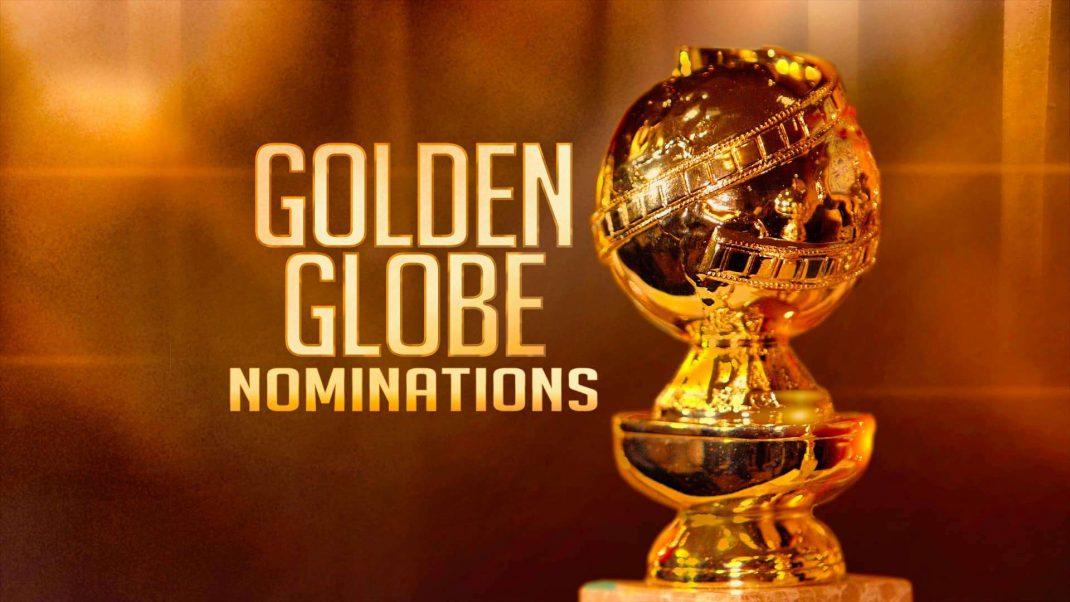 Duminică noapte are loc Gala Globurilor de Aur