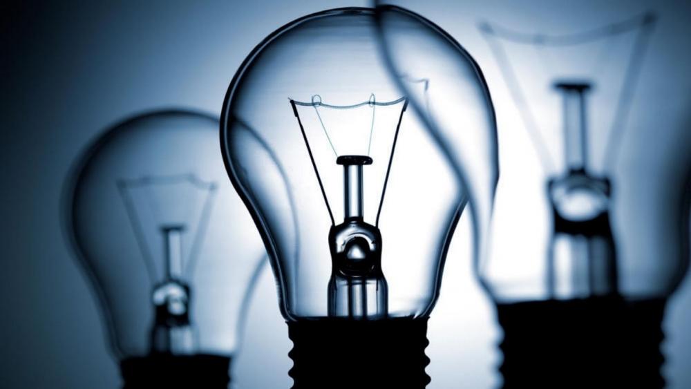 Alimentarea cu energie electrică va fi întreruptă temporar, miercuri, în Chiajna