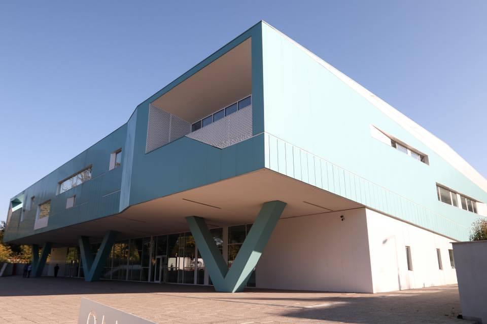 Centrul Judeţean de Conducere a Intervenţiei funcţionează la Centrul Municipal pentru Situaţii de Urgenţă